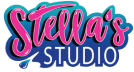 Stella's Studio – ep5
