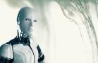 2077 – 10 Segundos para o Futuro Trailer