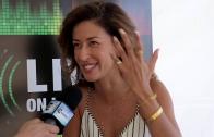 Ana Moura – A voz do Fado pelo mundo