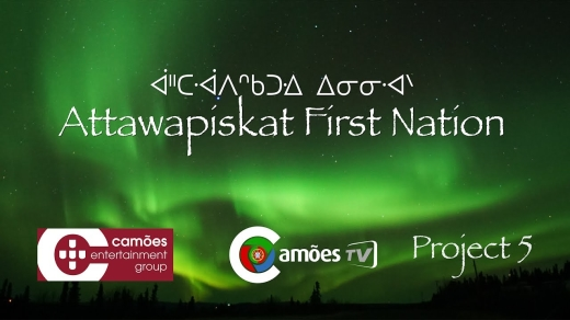 Attawapiskat – First Nation – Project 5 – Film Documentary