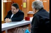 Os Compadres – Episódio 11 – 1ª Temporada