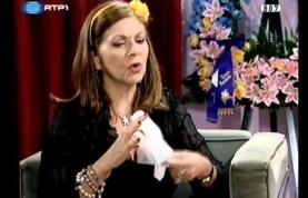 Os Compadres – Episódio 7 – 1ª Temporada