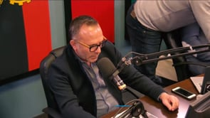 Roundtable 16/11/2018