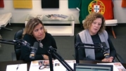Roundtable 5/10/2018