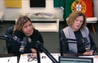 Portugal à Vista – ep27 – Galo de Barcelos & Inácio Fiadeiro