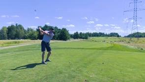 LiUNA Golf Tournament