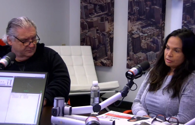 Roundtable 4/10/2019