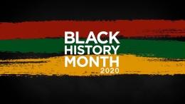 Espaço Mwangolé – ep20 – Black History Month