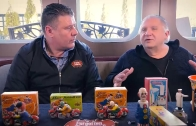 Forgotten Treasures – Ep26 – German Toys