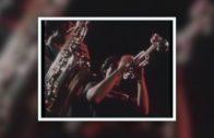 It's Showtime – ep30 – Jorge Palma, Rui Veloso e Xutos & Pontapés