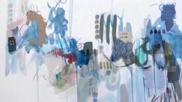Stella's Studio – ep32 – Art & Change