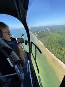 Como os proprietários de helicópteros estão-robinson-blog-camoestv