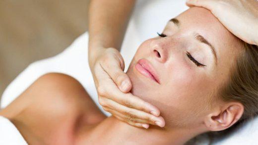 Body & Soul Facial-Massage-980x653 - camoes tv Toronto