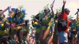Espaço Mwangolé – ep34 – Toronto Caribbean Carnival