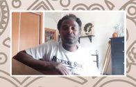 Espaço Mwangolé – ep35 – Jay Moreira – camoestv – toronto