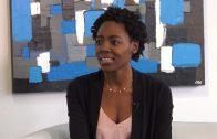 Espaço Mwangolé – ep37 – Negita Jaime – camoes tv Toronto