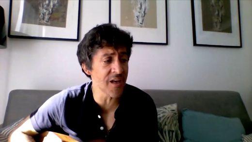 It's Showtime – ep47 – João Pedro Pais