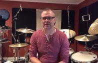 Stella's Studio – ep42 – Mark Kelso – camoes tv Toronto