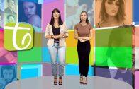 Camões TV Notícias 07-08-2020