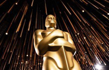 Academia muda regras e quer Oscars-camoestv-us