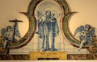 Portugal à Vista – ep51 – Museu Berardo em Estremoz