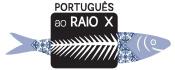 Camões Tv - Português ao Raio X