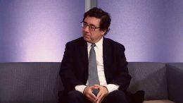 Here's the Thing – ep42 – Cônsul-geral de Portugal em Toronto, José Manuel Carneiro Mendes