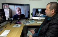 It's Showtime – ep64 – Rui Cardoso Martins e Miguel Guilherme