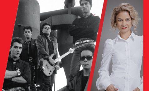 It's Showtime – ep70 – Ana Ventura