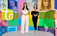 Camões TV Notícias 07-01-2021