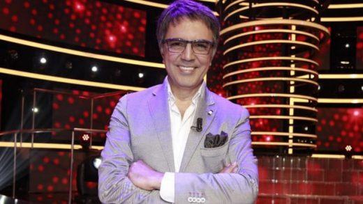 It's Showtime – ep72 – Fernando Pereira