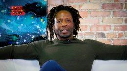 Espaço Mwangolé – ep61 – Tony Mark