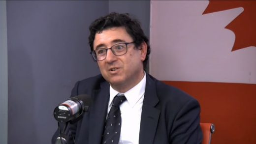 Roundtable 26/03/2021