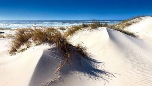 camoes tv - a a conquista das dunas - mira