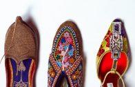 Stella's Studio – ep66 – Bata Shoe Museum