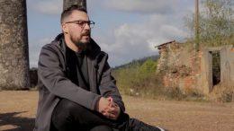 Portugal à Vista – ep73 – Diogo Landô & Tirraat